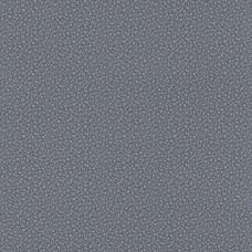 Rasch Textil Petite Fleur 4 – 288673