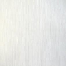 Marburg Lazer – 9535