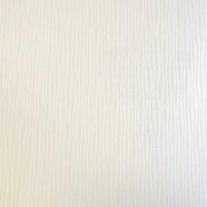 Marburg Lazer – 9534