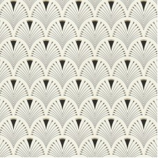 Rasch Art Nouveau – 433272
