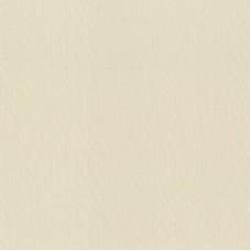 Rasch Art Nouveau – 958300