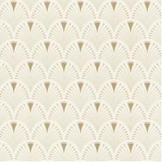 Rasch Art Nouveau – 433289