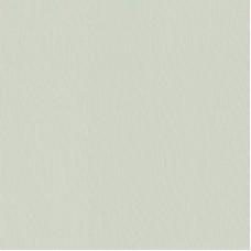 Rasch Art Nouveau – 958324