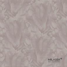 Milassa Casual – 21 001