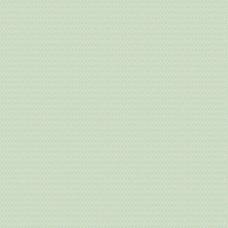 Loymina Boudoir – GT3 005/1