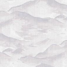 Milassa Ambient vol.2 – AM1 001