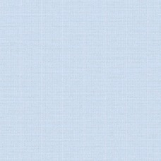 Loymina Cachemire – Ch6 006/1