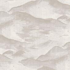 Milassa Ambient vol.2 – AM1 002/1