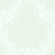 Loymina Boudoir – GT1 005