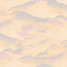 Milassa Ambient vol.2 – AM1 006/1