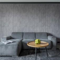 Novelio Nature Opposites – Concrete Chicago T8054 N