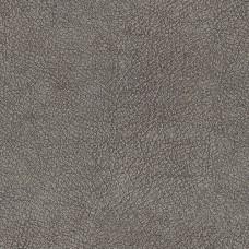 Novelio Nature Opposites – Skin Stone T8061 N