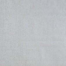 КОФ Палитра AS+Palitra – 70111-11