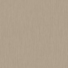 Eurodecor Cashmere – 4283-35