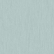 Eurodecor Cashmere – 4283-36
