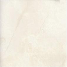 Decori & Decori Alba – 82220
