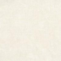 Decori & Decori Alba – 82263