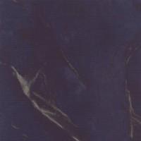 Decori & Decori Alba – 82228
