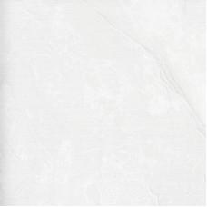 Decori & Decori Alba – 82229