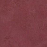 Decori & Decori Amata – 81917