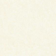 A.S.Creation Versace III – 93582-5