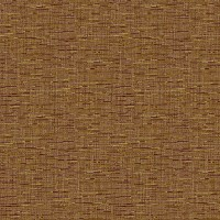 Missoni Home Wallcoverings 03 – 10256