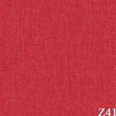 Zambaiti Parati Coca-Cola – Z41208