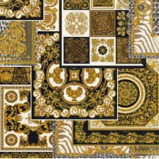 A.S.Creation Versace IV – 37048-3
