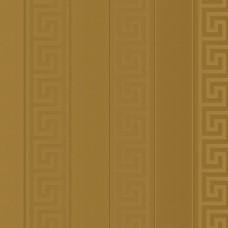 A.S.Creation Versace III – 93524-2