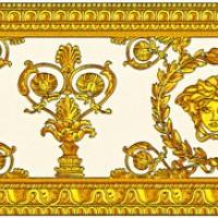 A.S.Creation Versace III – 34305-2