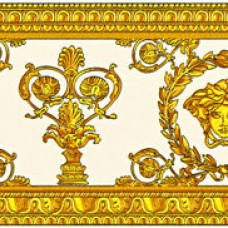 A.S.Creation Versace III – 34305-2