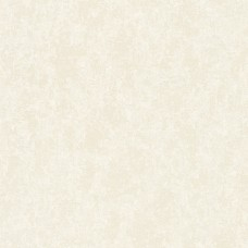 A.S.Creation Versace III – 34903-1
