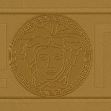 A.S.Creation Versace III – 93522-2