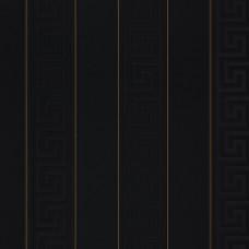 A.S.Creation Versace III – 93524-4