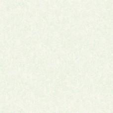 A.S.Creation Versace III – 93582-7