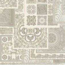 A.S.Creation Versace IV – 37048-5