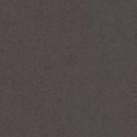 A.S.Creation Versace IV – 37050-3