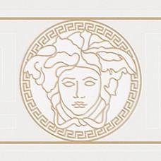 A.S.Creation Versace III – 93522-3