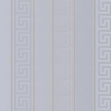 A.S.Creation Versace III – 93524-5