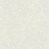 A.S.Creation Versace III – 93582-8