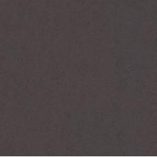 A.S.Creation Versace IV – 37050-4