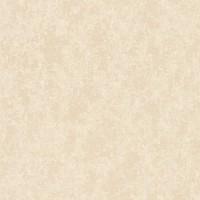 A.S.Creation Versace III – 34903-3