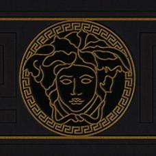A.S.Creation Versace III – 93522-4