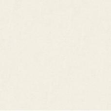 A.S.Creation Versace IV – 37050-5