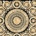 A.S.Creation Versace IV – 37055-3