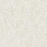 A.S.Creation Versace III – 34903-4