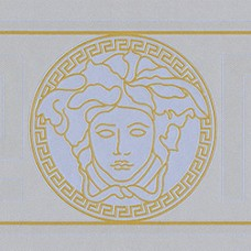 A.S.Creation Versace III – 93522-5