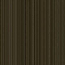 A.S.Creation Versace III – 93525-4