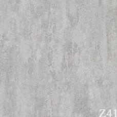 Zambaiti Parati Coca-Cola – Z41213