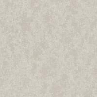A.S.Creation Versace III – 34903-5